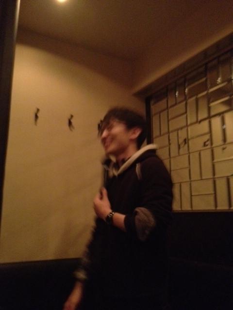 karaokeyuuta.JPG