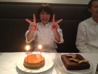 iphone/image-20120210162207.png