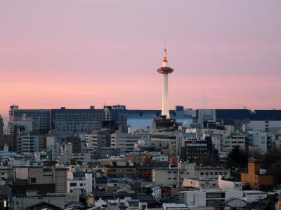 01.28 京都タワー.jpg