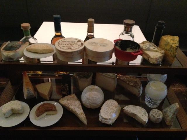 チーズ1.JPG